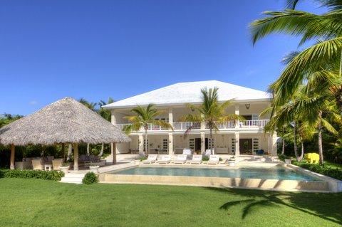 Tortuga Bay Hotel - Villa - EFG-4