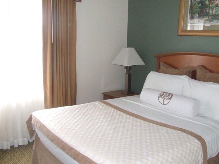 Hawthorn Suites Savannah - Savannah, GA