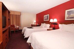 Room - Meadowlands River Inn Secaucus