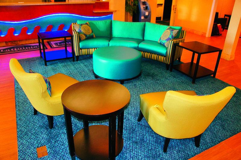 La Quinta Inn & Suites Rapid City - Rapid City, SD