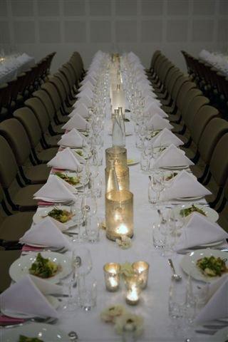 拉迪森萨斯机场酒店 - Banquets