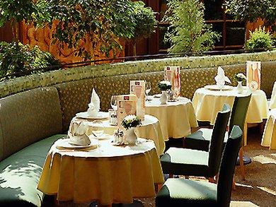 Mercure Budapest Buda Hotel - Rs P