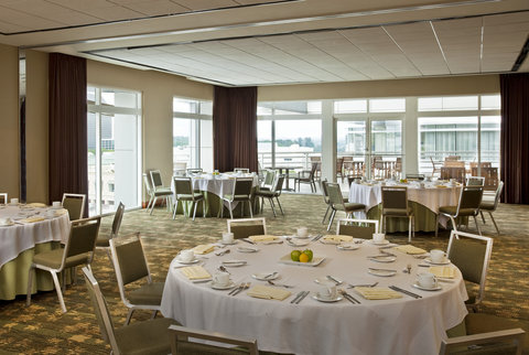 The Westin Buckhead Atlanta - Meeting Facility