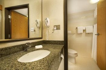 Drury Inn Amp Suites San Antonio Northwest Tourist Class