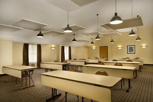 Drury Inn & Suites Northwest - San Antonio Konferensrum