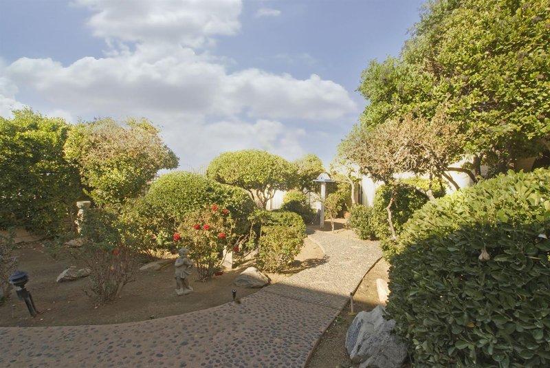 Americas Best Value Inn & Suites Oasis of Eden - Yucca Valley, CA
