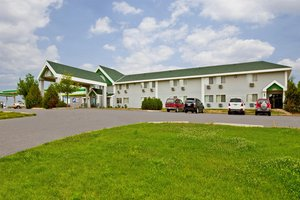 Americas Best Value Inn & Suites Myrtle Beach