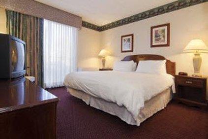 Americas Best Value Inn - Shakopee, MN