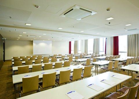Falkensteiner Bratislava - Conference