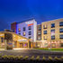 Fairfield Inn & Suites Sioux Falls Arpt