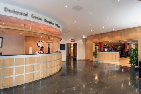 Future Inn Cardiff Bay - Welcome to Future Inn Cardiff