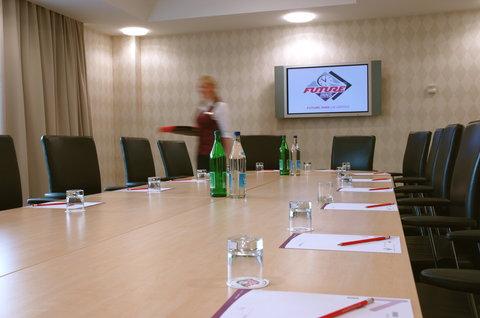 Future Inn Cardiff Bay - Conference   Events at Future Inn Cardiff