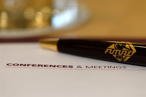 Future Inn Cardiff Bay - Conference   Meetings at Future Inns