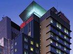 Hotel Ibis World Square