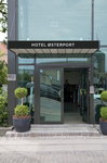 Hotel Osterport Copenhagen