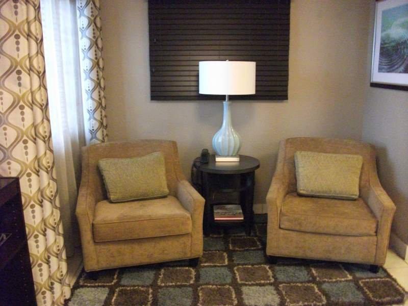 Candlewood Suites-Minneapolis - Minneapolis, MN