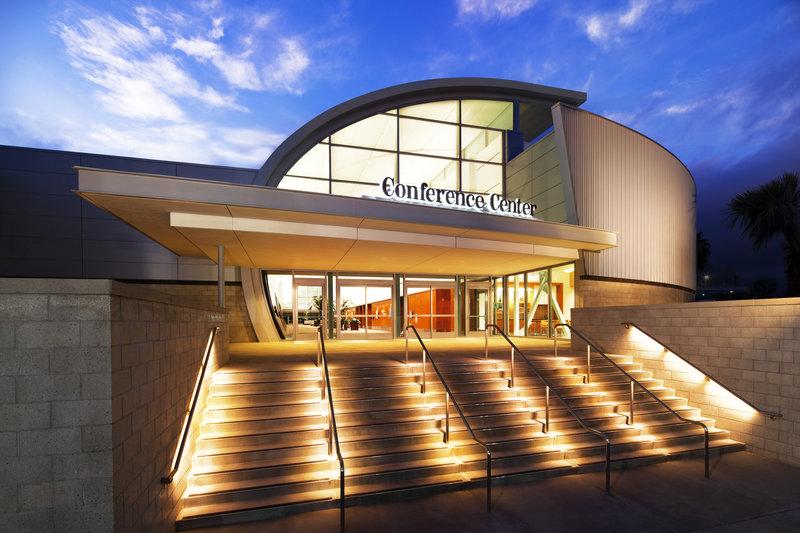 Sheraton Fairplex Hotel & Conference Center - Pomona, CA
