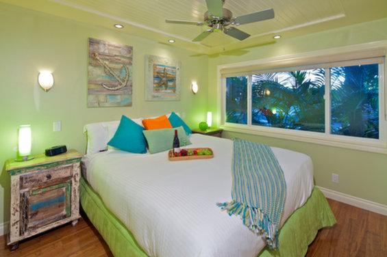 Ocean Palms Beach Resort - Carlsbad, CA