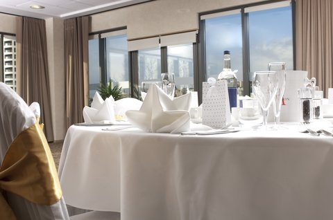 Future Inn Bristol - Banqueting at Future Inn Bristol
