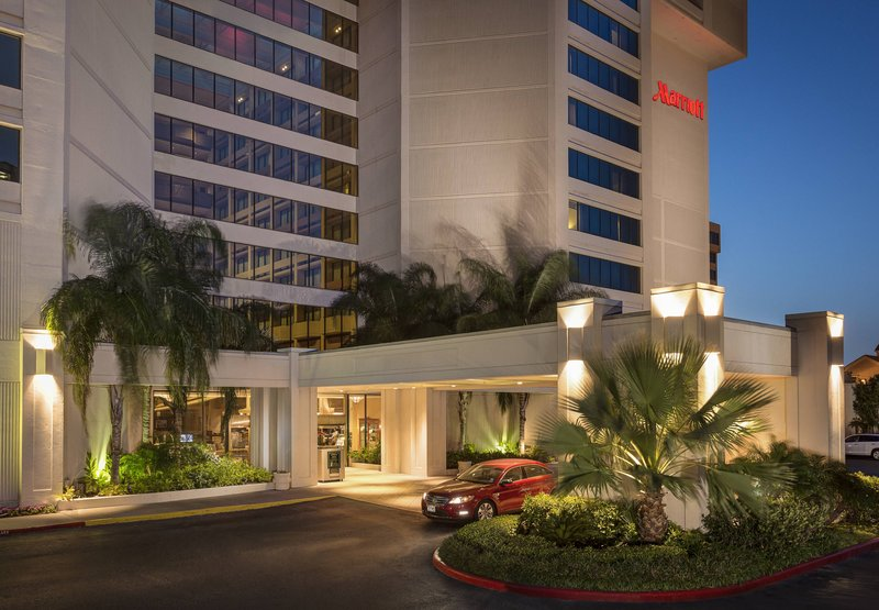Marriott Houston Westchase Miscellaneous