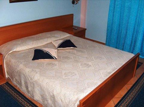 Helia Hotel - Double Room