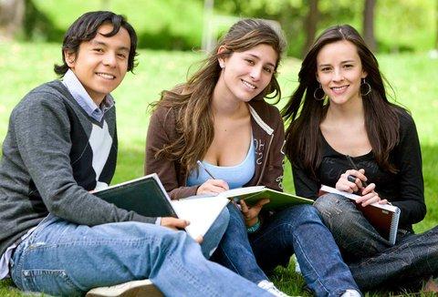 Hampton Inn - Suites Nashville-Vanderbilt-Elliston Place - College Students