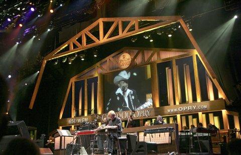 Hampton Inn - Suites Nashville-Vanderbilt-Elliston Place - Grand Ole Opry