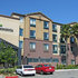 Extended Stay America Francisco Blvd E