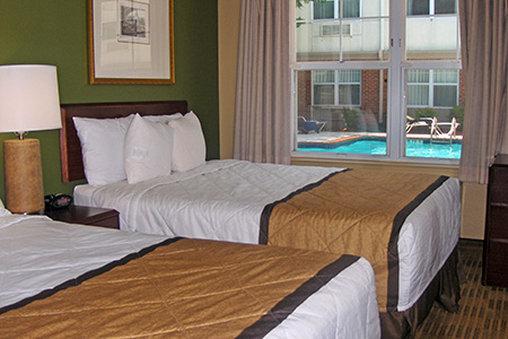 Extended Stay America Atlanta Alpharetta Northpoint West - Alpharetta, GA