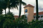 Extended Stay America - Miami
