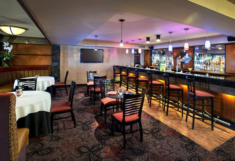 Inn at Great Neck Bar/lounge