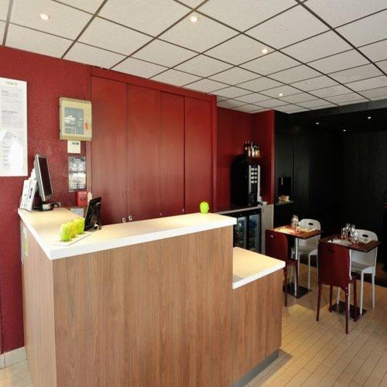 Campanile - Bollene Restauration