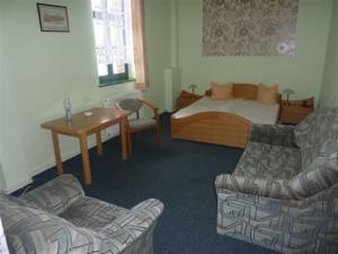 Androthea Hotel Apartments - SCHPDbl