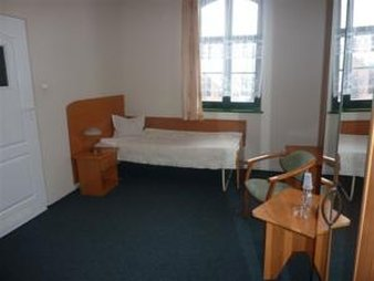 Androthea Hotel Apartments - SCHPSgl