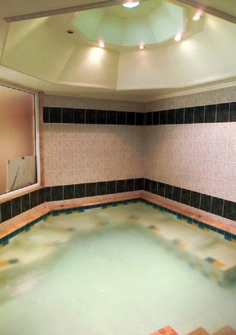 Imperial Palace Hotel - Recreational Facilities