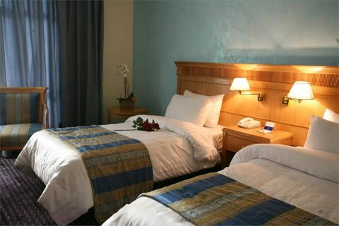 Imperial Palace Hotel - Double Room