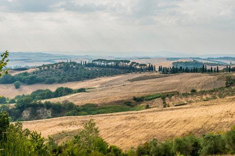 Villa Armena - Landscape