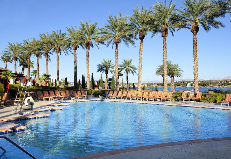 Westin Lake Las Vegas - Henderson, NV