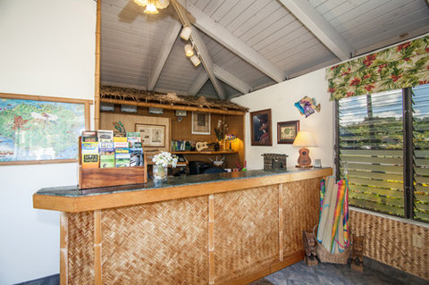 Kauai Inn - ILOffice High Meg Modifed