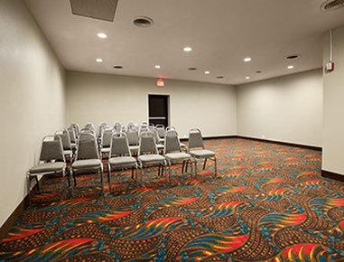 Days Inn Henryetta - Meeting Room