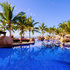 Fiesta Americana Grand Los Cabos-All Inc