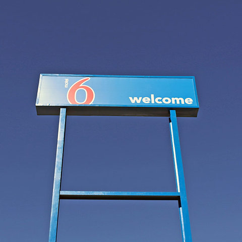 Motel 6 Bryan - College Station - Miscellaneous