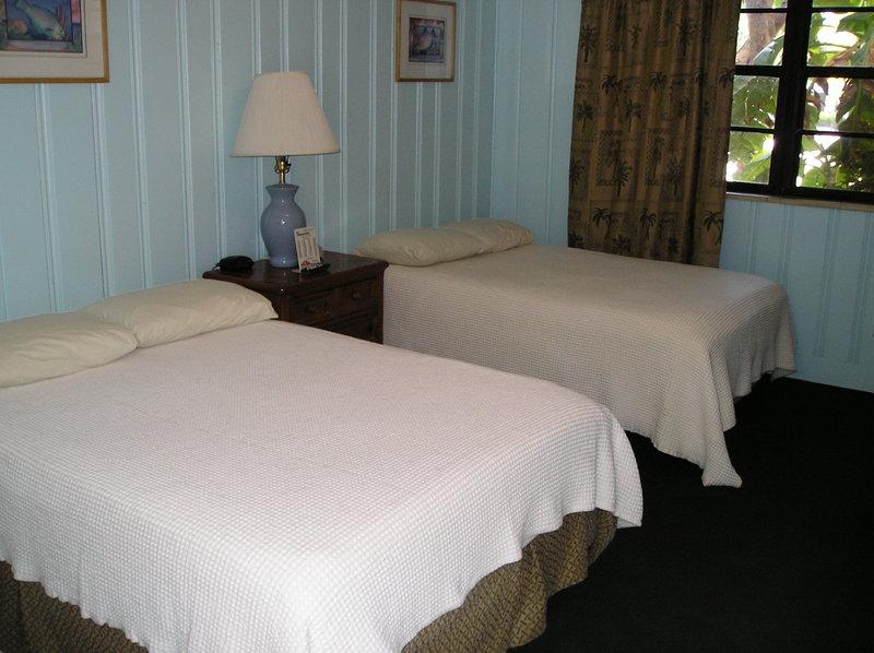 Lookout Lodge Resort - Islamorada, FL