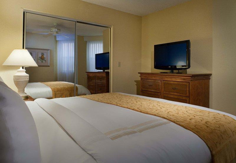 Hutchinson Island Marriott Beach Resort & Marina - Stuart, FL