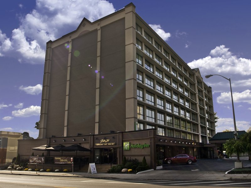 Grill 620 - Buffalo, NY
