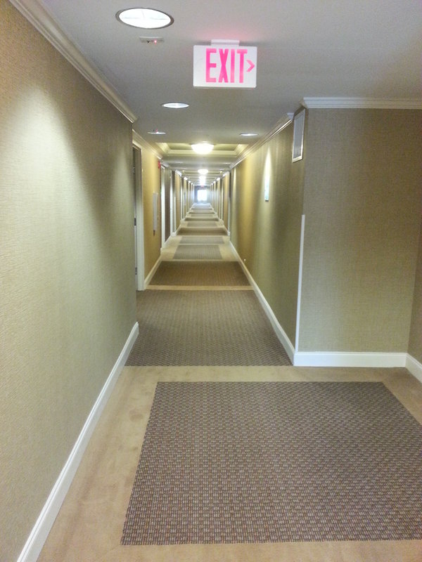 Holiday Inn MACON NORTH - Macon, GA