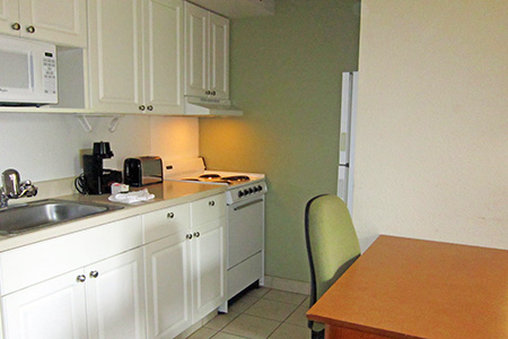 Extended Stay Deluxe Seattle - Renton Sonstiges