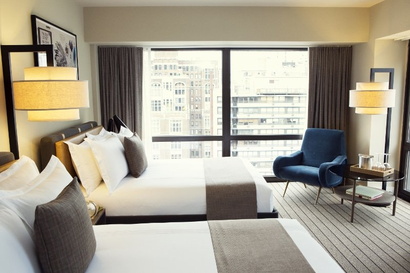Sutton Place Hotel By The Magnificent Mile Chicago Hotels - Chicago, IL