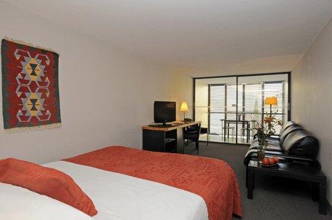Cloitre Saint Louis - Superior Room