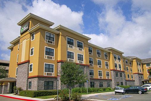 Hotels Near  Main St Newport Beach Ca